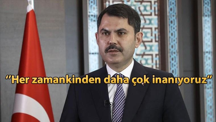 kanal_istanbul_son_durum