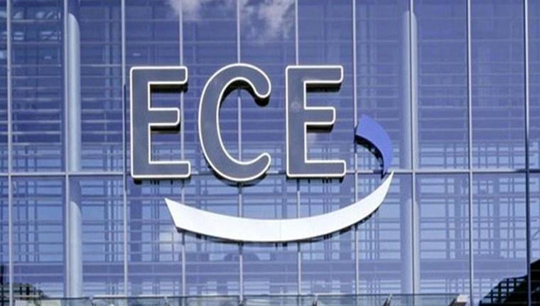 ECE Türkiye'den 20 milyonluk yatırım kararı