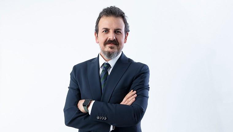 Ozan Turhan