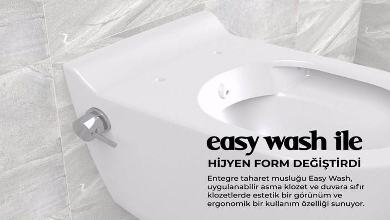 bien easy wash