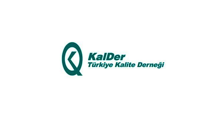 KalDer'in yeni başkanı Yılmaz Bayraktar oldu!