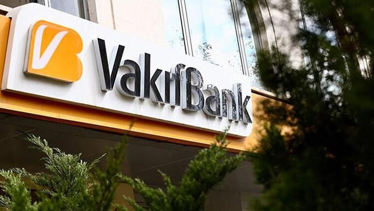 Vakıfbank Konut Kredisi Faizleri Ne Kadar Oldu
