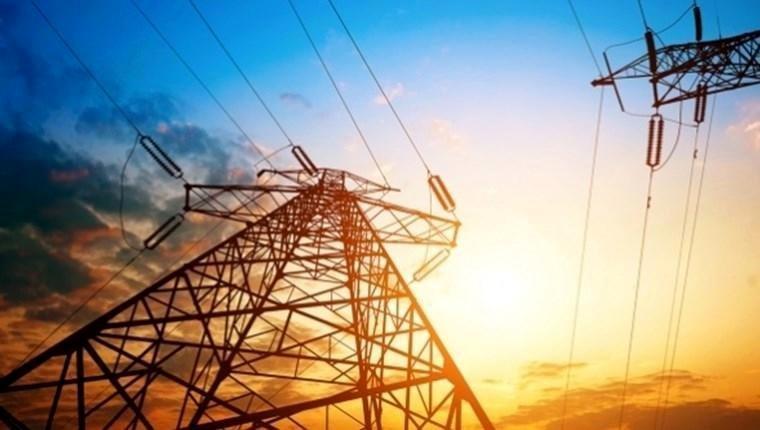 Elektrik üretimi şubat ayında geriledi