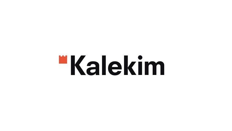Kalekim'in halka arzına 300 bini aşkın yatırımcıdan talep geldi