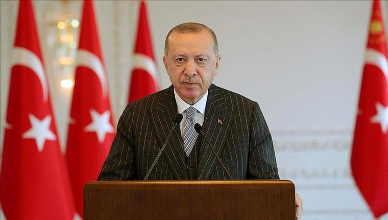 cumhurbaskani_recep_tayyip_Erdogan