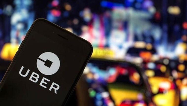 uber,