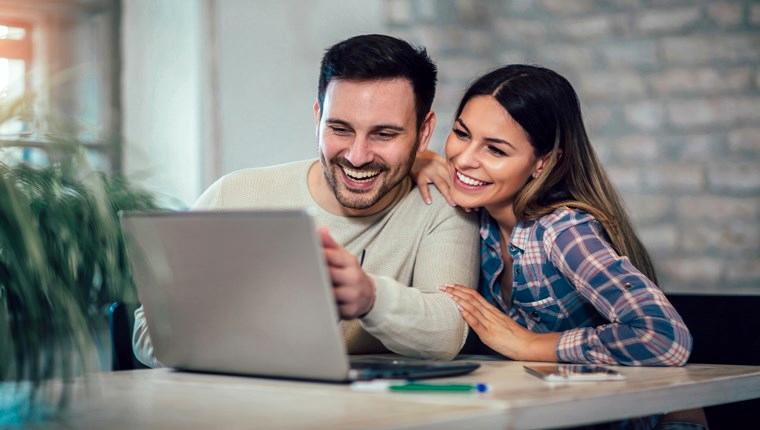 TESK ''Yeni evlenecek çiftlere sıfır faizli kredi verilmeli''