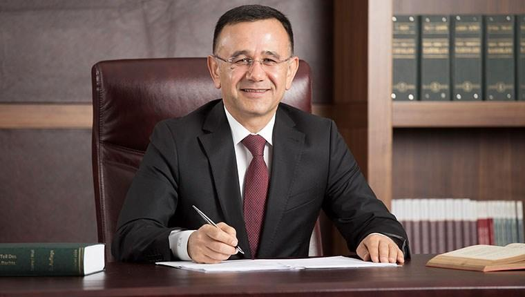 """""""AVM'ler 2022'de normalleşir eski cirolar yakalanır"""""""