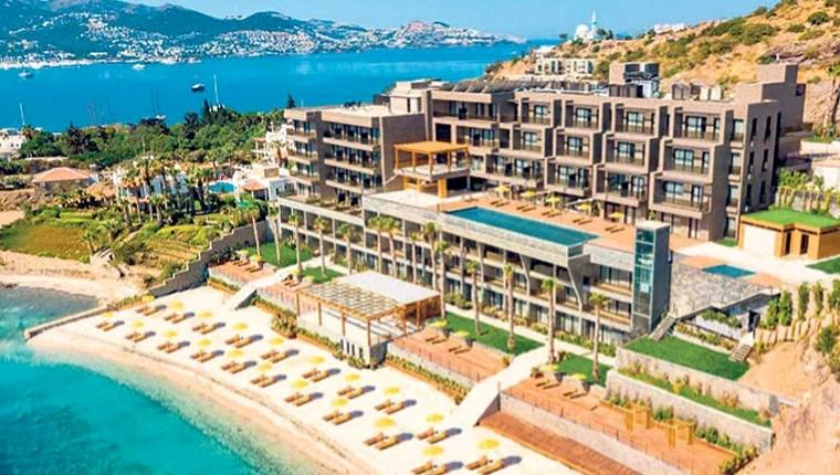 MGallery The Bodrum