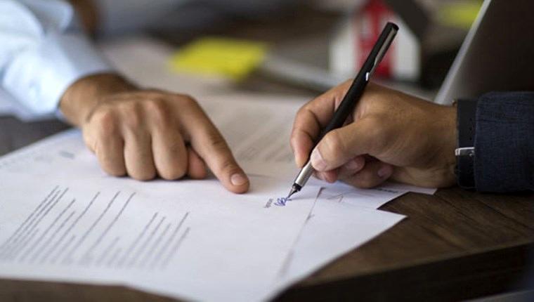 İşyeri kiralarına korona ayarı! İşte kiracı hakları!
