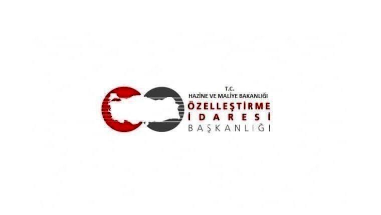 Adana ve Ankara'daki 3 taşınmaz özelleştiriliyor