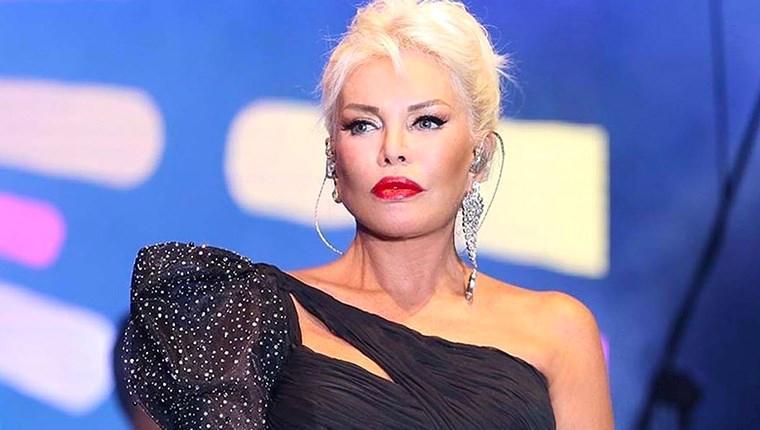 Ajda Pekkan, Bodrum'dan 1.2 milyon euroya villa aldı