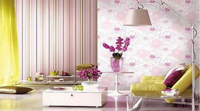Küçük daireler nasıl dekore edilmeli?