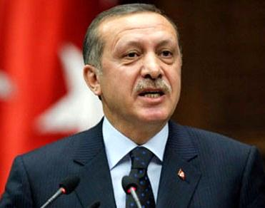 Erdoğan depremzedeler için yapılacakları açıkladı