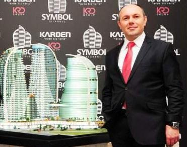 Paşa Karadeniz sektördeki gelişmeleri değerlendiriyor