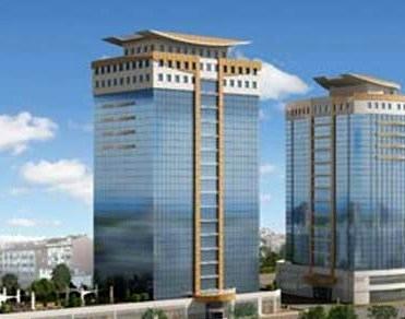 Ofisim İstanbul Kartal'daki yeni iş adresi!