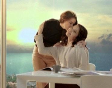 Koru Florya'nın ikinci reklam filmi yayında!