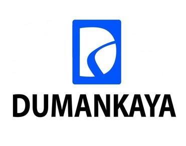 Dumankaya ile Türk Telekom'dan yeni akıllı ev sistemi!