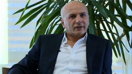 Metin Yeşilyurt, Still İstanbul Diamond'ın detaylarını açıkladı!