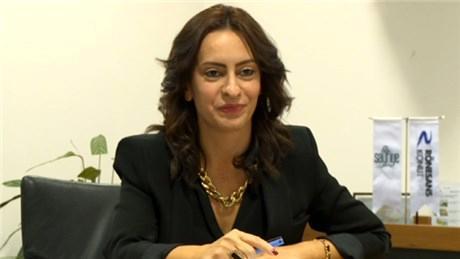 Işıl Dinçer 'Rönesans Maltepe için tarih son çeyrek'
