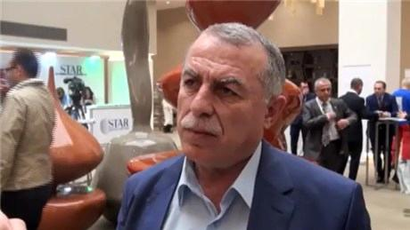 Ercüment Oruç, Fikirtepe'yi anlattı!