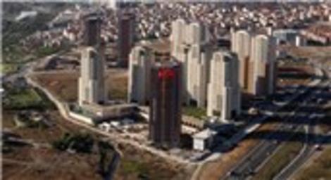 İstanbul'un projelerine havadan bakmaya ne dersiniz?