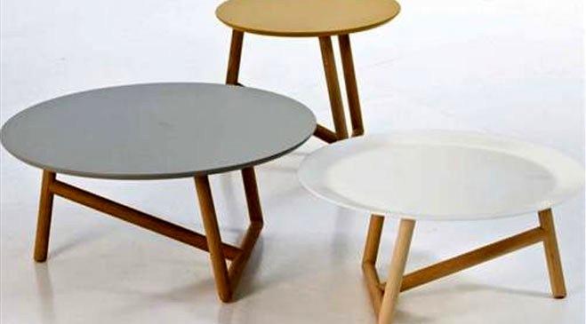 İşte en çok ilgi gören masalar..!