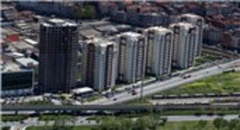 Real İstanbul'da sona doğru!
