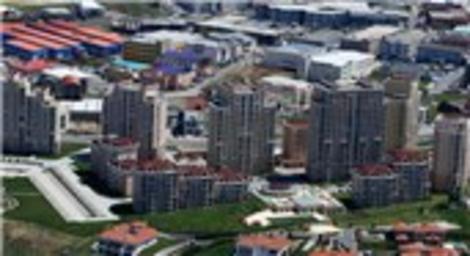 Pelican Hill'in havadan görüntüleri!