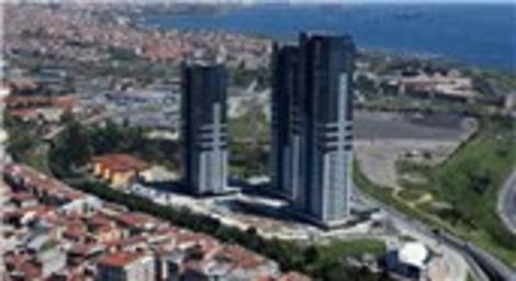 Onaltı Dokuz'la İstanbul sinema formatında!
