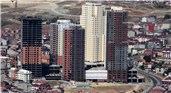 Star Towers Esenyurt'un son durumu ne?