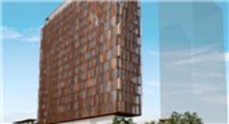 Relux Kağıthane projesinden ilk görüntüler emlaktasondakika.com'da!