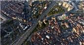 Nurol Tower projesinden ilk görüntüler emlaktasondakika.com'da!