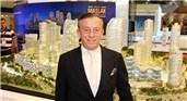 Maslak 1453 Ağaoğlu'nun, Dubai Cityscape Global standından ilk görüntüler!