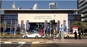 Ağaoğlu Maslak 1453'ün Dubai Cityscape Fuarı'ndaki standından özel görüntüler!