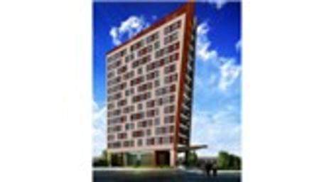 Parima Residence Merter projesinin ilk görüntüleri emlaktasondakika.com'da!