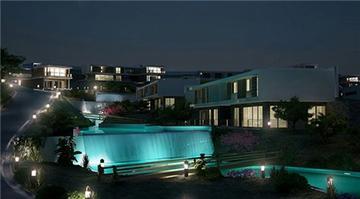 Villa Gizli Bahçe foto galerisi için tıklayın!