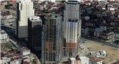 Star Towers projesinde son durum ne?