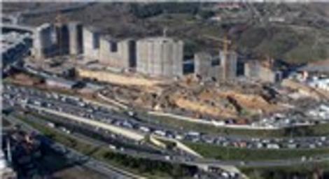 EgeYapı'nın geliştirdiği Batışehir projesi ne durumda?