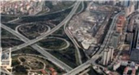 Metropol İstanbul Ataşehir'de son durum ne?