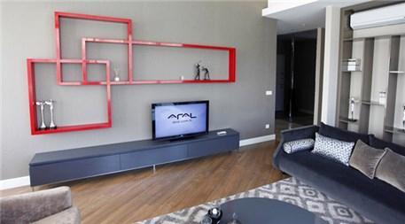 Pega Kartal örnek daire görselleri emlaktasondakika.com farkıyla yayında!