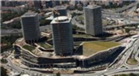 Zorlu Center projesinin inşaatı ne durumda?