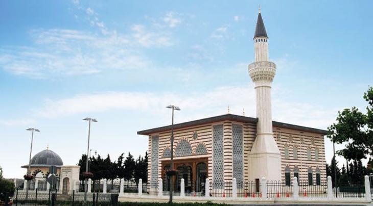 Vaditepe Kiptaş Bahçeşehir foto galerisi için tıklayınız