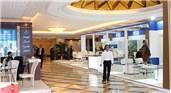 Kuveyt Gayrimenkul Fuarı'nda Türk firmalar