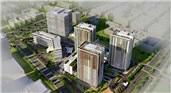 Mahall Ankara proje görselleri