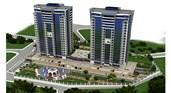 Trabzon Prestij Home Residence proje görselleri