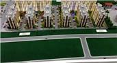 Kiptaş Hadımköy 3. Etap'ın maket görselleri yayında