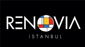 Renovia İstanbul projesinin dikkat çeken foto galerisi