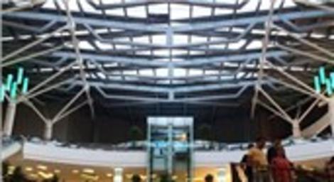 mall of istanbul avm katları