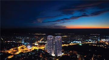 AC Yapı Moment Kartal İstanbul projesinin görselleri yayında
